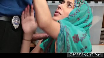 arab webcam hijab Tarzenx full movie download