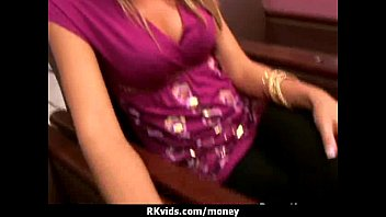 mother money real for Chubby japanese boy nude