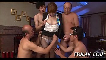 litle 12inch mi toy Public female domination