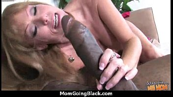 daughter boyfriend with watching mom Real cuckold husbands fils wife