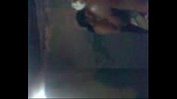 small aunty tamil boy hot War prison girls 4