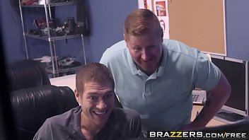 brazzers big botty full Cock ninjas studio insecure brother talks to sister about his ugly penis 2016