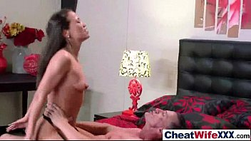 housewifes sex cheating Asian business woman big tits brutal outdoor public gang bang anal