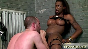 tranny black bbc suck Indian hd porn videos
