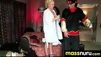 hairy ending happy Download video bokep faxetaxi