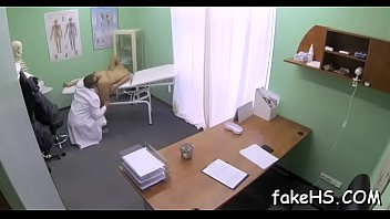 makes while priscilla teen in sleeps out home milan splendid her dad Black webcam girl with perfect tits