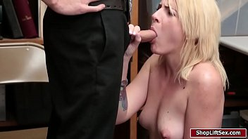 jerk by off Three pretty horny bestfriends shares one big fat cock of a