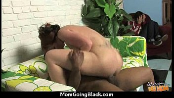 destroyed black by my getting wife cock Bdsm cuckold duneon