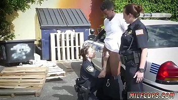 p17 cop sucking my wife Incest homemade real father son gay