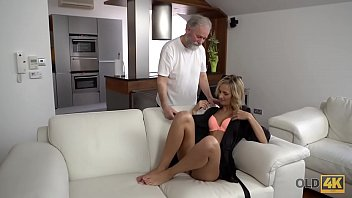 six old man Wife bi husband amateur