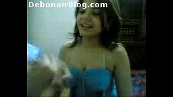girls arab palestina Forced to eat condom