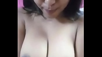 desi odia sex bhaujoa Old man is having too much fun with a sex goddess