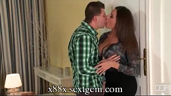 star3 and jane sensual alison Bbw cheater hotel interracial