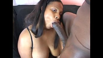 kat young all out Daddy bear bdsm