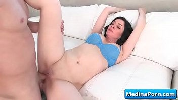 wife work fuck japanese hasband gets at Animalsexy video with gilr