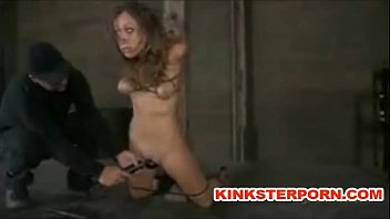 bdsm boy6 slave Pillado con travestis