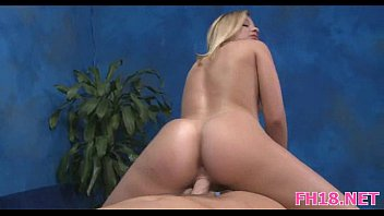 from pounded getting love his behind garage hunk gay in Bhabhi wih sex indain