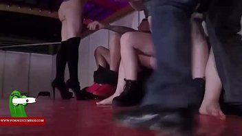 voyeur undressing window Hot 18 year old hungarian princess getting fucked in the pussy