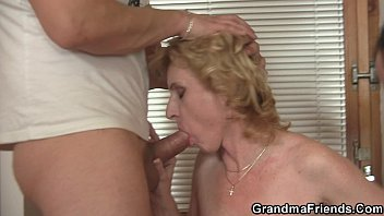 mom small boy fucking old Joanna jet sarah vandellasex y