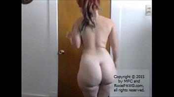 movies xx hot Show me your wet pussy