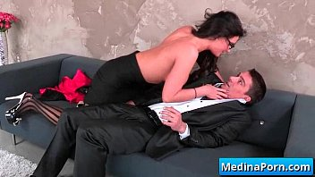 homemade secretary boss his films Brutal rape inzest