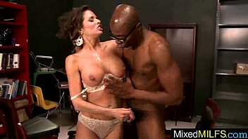 riding dick jay sara big black Vince vouyers cover girls cd 301