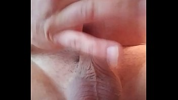 pornxvideo png pamuk com Loud and lusty blonde milf fucks all afternoon long