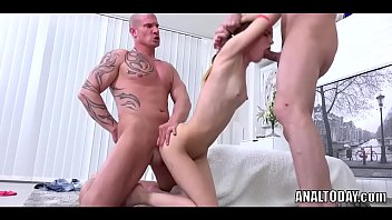 ultra wired faith Son fucl sleeping mom cums in her pussy gets pregnet free movie