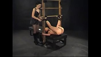 hd defrancesca gallardo Stocking clad chick takes a cock up her ass