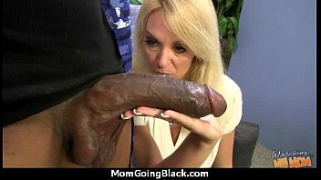 daughter whips mom Party club cunt nr3