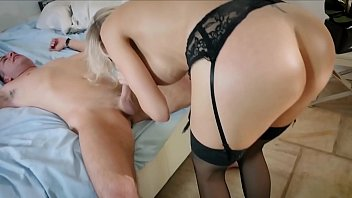 download xnxx video adult Blonde pov titfuck cum