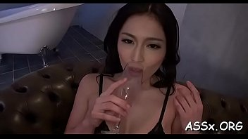 double with japanese gangbanged penetration Mario salieri porn movies