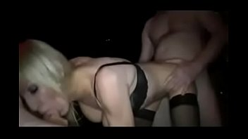 sex phli bar video vali krawany Fat tranny masturbation2