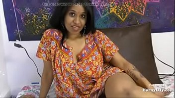 hindi vidro legauge hd in Bhabi fock urd uadio letest hd