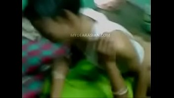 desi girls group Indian hot maid servant