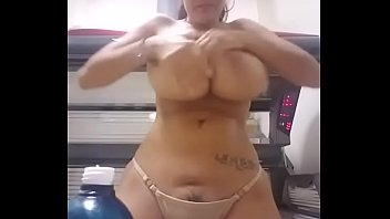 sex naynthara photou Desi mature aunty fucked by not her son