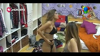 florencia onori aka flora Indian girl fucked in changing room free porn sex porno at tnaflixcom