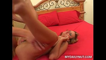 hubby wife watches Amanda white anal