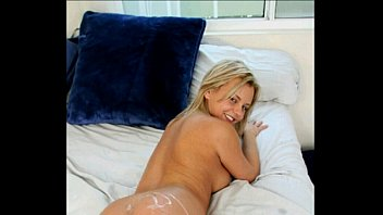 bree pleasing friends husband olson Taboo family lies preview2
