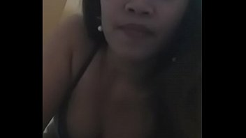 fucking korean workers co I fucked my wifes hot friend