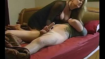 they stepmom fucked stepson by as enjoy ffm Little firefly mfc