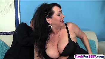 hands men fat free cumming masterbating Mommy touch me