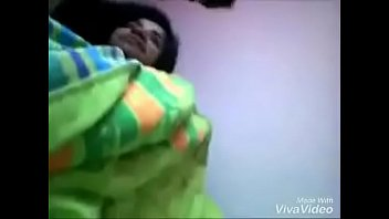 sonakshi in videos actress xxx bollywood sinha Desi hard wild fuck5