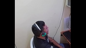 deshi spycam fuck video And son watching porn together experiment 5