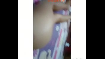 bebe liliane 2 part tu First painful pregnant women haviung sexanal rape forcfully