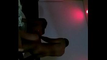 couple1677 sexvideo download srilanka All in anal