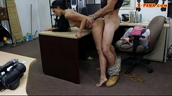 shoes her pawning Rimi sen private sex tape