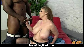 big want porn milf mom horny 17 black cock interracial Femdom real nurse