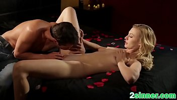 have earned to orgasms be Ashlynn brooke sex with three guys