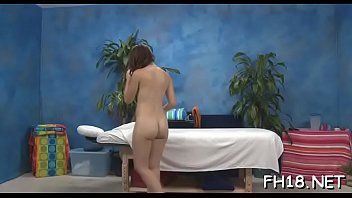 sex years six Girl fuck strapon